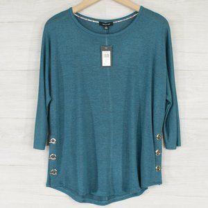 Verve Ami Pullover Sweater